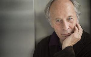 Richard Fords Kanada hör till en av hans bästa romaner. Foto: FREDRIK SANDBERG / TT