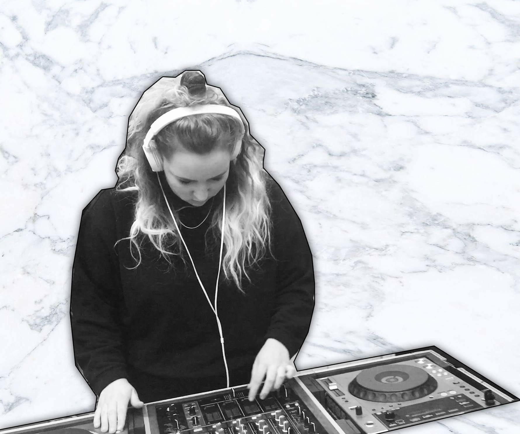 Diggiloo blir musikkollektiv