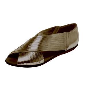 Platt, bekvämt och guldigt från Wedins. Foto: Wedins