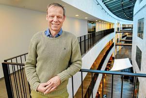 Christer Fuglesang har utnyttjat berömmelsen som den hittills enda svenska rymdfararen för ändamål han tycker är viktiga. Som att skapa nyfikenhet för teknikutbildningar bland unga.