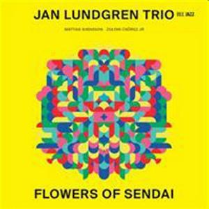 Jan Lundgren,