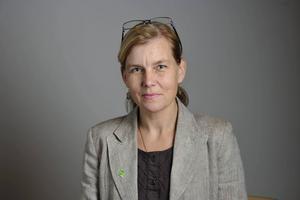 Tina Ehn (MP).