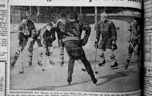 ST 22 mars 1966.