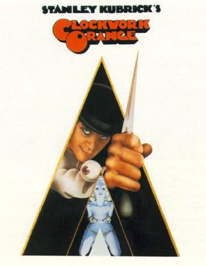 Stanley Kubricks film