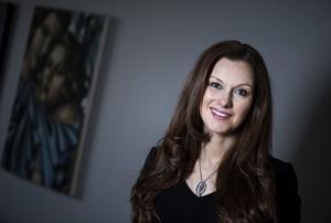 Bloggaren Paulina Draganja är en mästare på ordning och reda. Hon har skrivit en bok om hur man organiserar sitt hem med ett projekt i veckan under ett år.