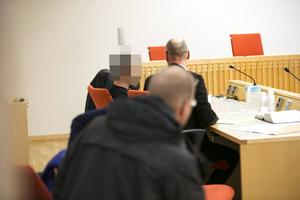 Rättegången  mot Faluläkaren som misstänks för flera sexbrott mot barn inles på tisdagen.