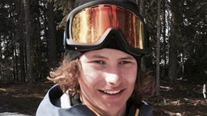 Oliwer Magnusson fick med sig ett bra resultat från Norge till helgens VC-tävling i Frankrike.