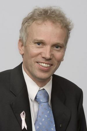 Lars Kallsäby, C
