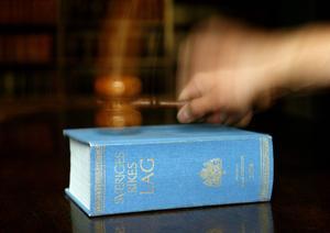 I lagen finns ett kryphål som om det utnyttjas kan öppna för konstiga avtal, skriver företrädare för Villaägarnas Riksförbund.