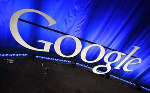 Google fortsätter att ligga i topp som arbetsgivare.
