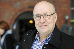 Ulf Berg, ordförande för Dalarnas Jägareförbund meddelar nu att man väljer att överklaga länsstyrelsens beslut om vinterns vargjakt.