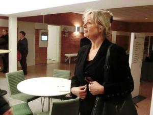 Enligt åklagare Åse Schoultz bidrog stress, tävlingsmentalitet och dålig säkerhetskultur i företaget till olyckan.