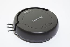 Skantic - Robot Cleaner 10