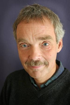 Carsten Dencker.