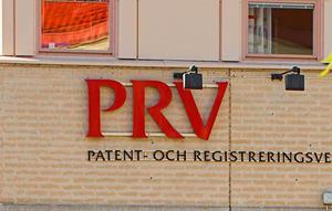 Enligt Patent- och registreringsverket (PRV) får man varumärkesskydda ortsnamn men samtidigt är det tillåtet att som företag eller förening använda den adressen man har när man marknadsför sig.