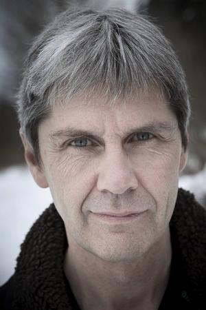 Tony Persson från Ljusdal var på samma biograf som Olof Palme innan han blev mördad. Här berättar han sina minnen från den kvällen.