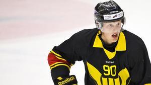 Douglas Alenbring, VIK Hockey.