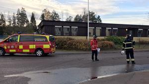 Insatsen mot branden har varit utdragen och räddningstjänsten har varit på plats i nästan två dagar.