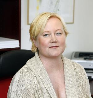 Ulrika Falk (S)