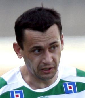 Lucian Damianovici.