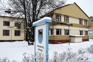 Nordanstigs kommun ska svara på en anmälan om uteblivet stöd till skolelever.
