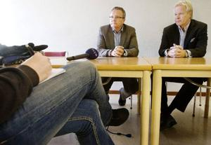De båda verkställande direktörerna är belåtna med affärsuppgörelsen. Milkos Göran Henriksson konstaterar att försäljningen av Fjällbrynt inbringar viktiga pengar till koncernen. Foodmark Swedens vd Peter Sandgren hoppas att försäljningen av Fjällbrynts produkter kan fördubblas de närmaste åren.
