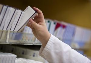En läkare som arbetat i Söderhamn får kritik från Inspektionen för vård och omsorg.