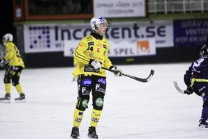 Filip Skoglund är klar för Tellus.