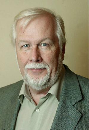 Kjell Svantesson (S).