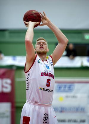 Ragnar Nathanaelsson.