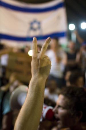 Börje Forsberg menar att Israel aldrig har ockuperat någon mark och att det sprids många lögner om landet.