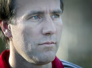 Magnus Edberg.