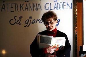 Gävle kommun fick betala för sin felaktiga uppsägning av Siv Othén. Numera är hon egen företagare och arbetslivskonsult.