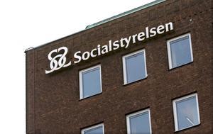 Socialstyrelsen samlar in, analyserar och förmedlar kunskap om bland annat tand- och sjukvård, medicinsk verksamhet, socialtjänst och missbruksfrågor och tar fram normer baserade på lagstiftning.    IVO, som utreder misstänka fel hos vårdgivare, finns hos Socialstyrelsen.