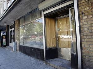 Det var inte många år sedan Söder var en utpräglad kafé-stadsdel. Nu öppnar åtminstone ett nytt kafé i Phonehouse gamla lokal.
