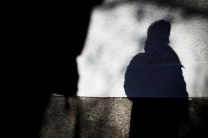 Fateme riskerar att mördas av sina egna släktingar om hon åker tillbaka till hemlandet.