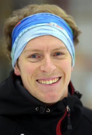 Johan Röjler.