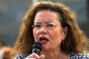 Maria Robsahm (FI).