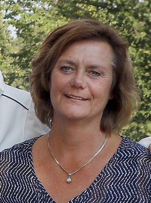 Hannah-Karin Linck (C).
