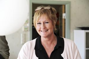 Katarina Ceder Bång får lämna uppdraget som barn- och utbildningschef i Ovanåker.