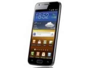 Mobil och platta med LTE hos Telia och Tele2