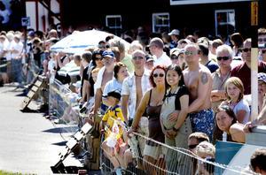 Stor motorfest brukar det bli i Hofors när Böle industriområde och Torsåkersvägen för en dag förvandlas till stort motorstadion. Men i år blir det inget dragrace – länsstyrelsen har sagt nej.