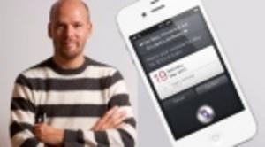 Bäst och sämst med Iphone 4S