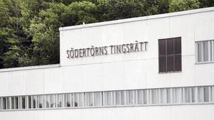 Torsdagen den 12 september inleds rättegången mot den sexbrottsmisstänkte mannen i Södertörns tingsrätt.