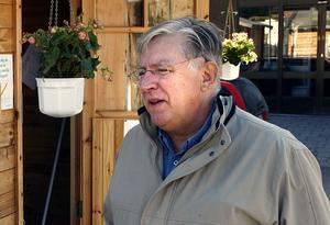 Alf Persson.