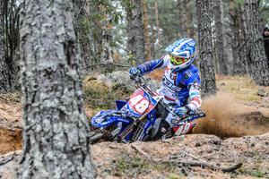 Robert Kvarnström