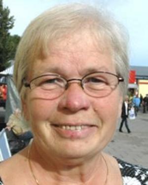 Ingrid Åberg, Kristdemokraterna – Vi går ut i val som ett borgerligt parti och det står vi för även efter valet. Vi tycker att det är ärligt mot våra väljare att tala om innan valet var vi står, de ska veta att de röstar på ett borgerligt parti när de röstar på oss. Vi kommer inte att alliera oss med de rödgröna partierna.