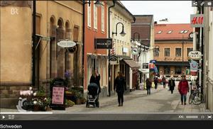 Screenshot från Euroblick.