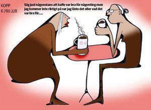Koffein kan förbättra minnet hos människor och hjälpa till vid inlärning enligt en ny studie från University of California, USA.