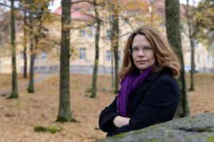 Malin Gabrielsson (KD).